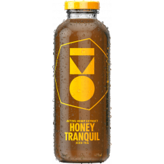 Oki, Honey Tranquil (12-pack)
